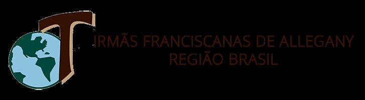 Irmãs Franciscanas de Allegany