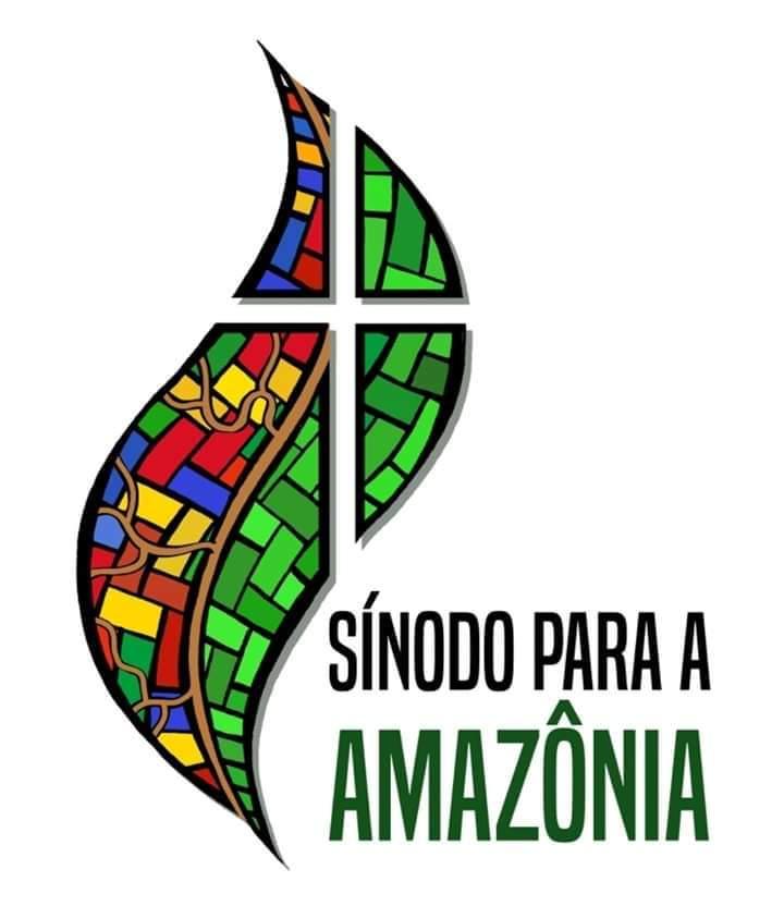 Viagem ao Fórum Franciscano para o Sínodo Pan Amazônico
